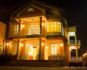Villa Minh Minh - Ấp Ða Lợi