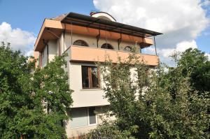 Guest House Zornitsa - Tschepinzi