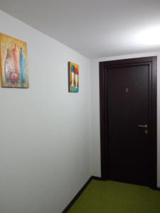 Hotel Salmer, Bed and breakfasts  Tbilisi City - big - 83