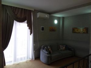 Hotel Salmer, Bed and breakfasts  Tbilisi City - big - 86