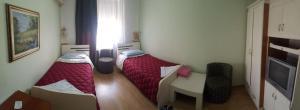 Tirana Apartament