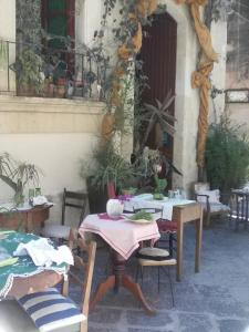 Casa Aretusa - AbcAlberghi.com