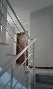 Batumi Home, Hotely  Batumi - big - 35