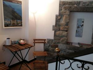 Il Castello dei Fieschi - AbcAlberghi.com