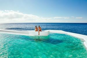 Albatroz Beach & Yacht Club (30 of 50)