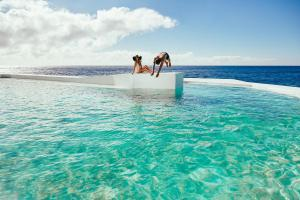 Albatroz Beach & Yacht Club (32 of 50)