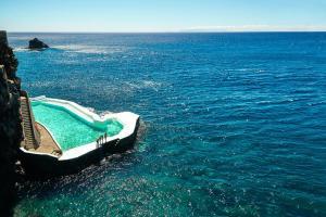 Albatroz Beach & Yacht Club (29 of 50)
