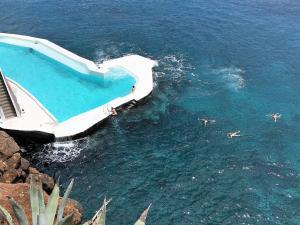 Albatroz Beach & Yacht Club (28 of 50)