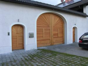 Espi-Stables Ferienhof Esterhammer, Farm stays  Liebenau - big - 15