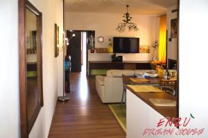 Enzù Dream House - AbcAlberghi.com