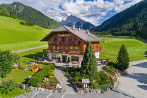 Gasthof Tuscherhof - AbcAlberghi.com