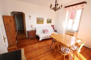 Casa Artz - AbcAlberghi.com