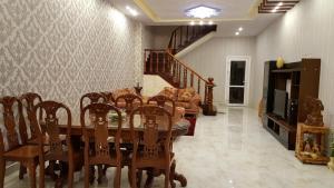 Cherry's House - Dalat