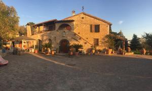 Casale Dei Gelsomini - AbcAlberghi.com