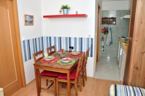 Apartmán Rokytka 205 - Apartment - Rokytnice Nad Jizerou