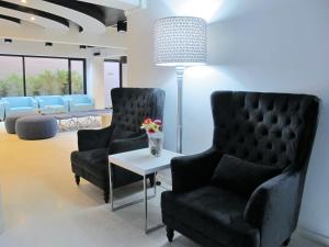 Sunny Residence, Hotely  Lat Krabang - big - 97