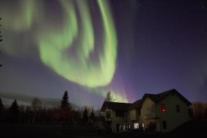 obrázek - Aurora & Denali View Apartment