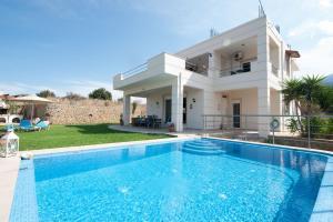 obrázek - Villa Amfimala