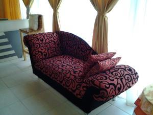 Keeme-Nao Hotel, Hotel  Mahalapye - big - 36