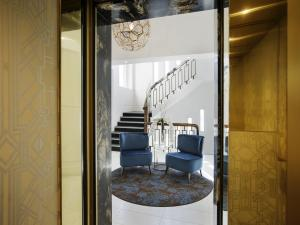 Hotel Grand Windsor (31 of 83)
