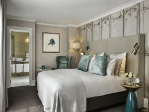 Hotel Grand Windsor (2 of 69)
