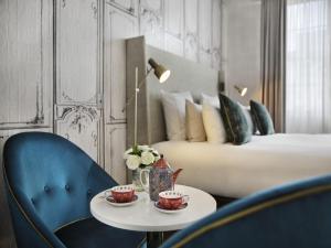 Hotel Grand Windsor (28 of 69)