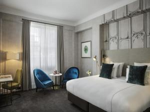 Hotel Grand Windsor (7 of 83)