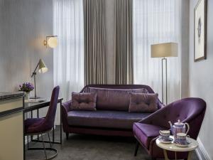 Hotel Grand Windsor (34 of 69)