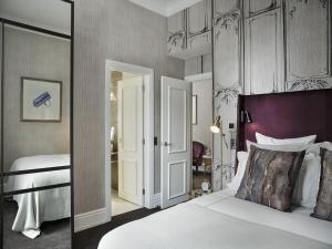Hotel Grand Windsor (28 of 83)