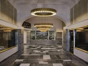 Hotel Grand Windsor (26 of 83)
