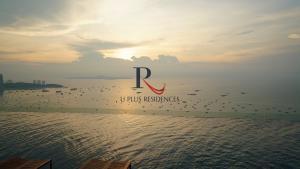 Centric Sea Pattaya By Uplus