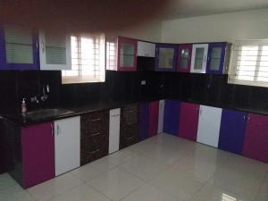 Fresh Living Prime Hitech, Hotel  Hyderabad - big - 35