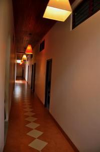 Auberges de jeunesse - Saparo Resort