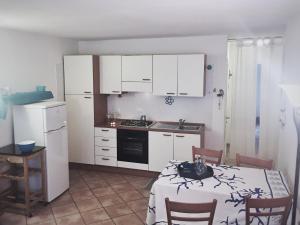 Appartamento Sardegna Porto Rotondo - AbcAlberghi.com