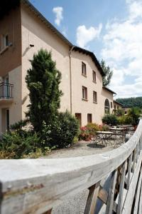 inter-hotel-foix-hotel-du-lac