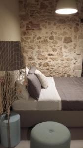 Lelù suite&rooms - AbcAlberghi.com