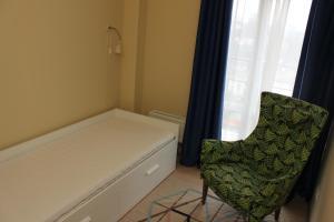 Apartment Dream Island, Ferienwohnungen  Sotschi - big - 6