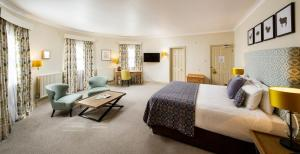 Mercure Gloucester Bowden Hall Hotel (14 of 54)