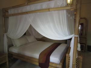 Auberges de jeunesse - Chonos Hotel Lovina