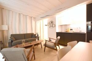 Dreamyflat com - St Germain, Apartmanok  Párizs - big - 4