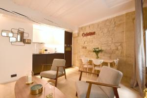 Dreamyflat com - St Germain, Apartmanok  Párizs - big - 6