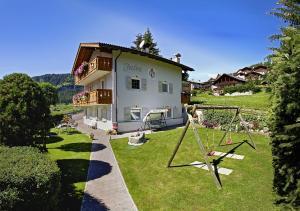 Apartments Villa Jalvé - AbcAlberghi.com