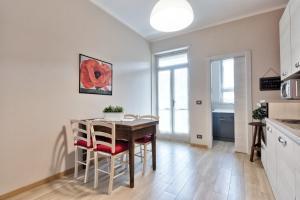 Apartment Family - A Ca D'Amis 4 - AbcAlberghi.com