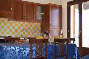 Villette casa vacanze - AbcAlberghi.com