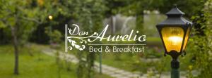 B&B Don Aurelio - AbcAlberghi.com