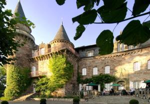 Château de Castel Novel (10 of 61)