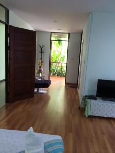 Sripiamsuk resort, Курортные отели  Ban Bang Phang - big - 51