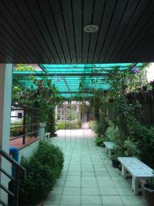 Sripiamsuk resort, Курортные отели  Ban Bang Phang - big - 10