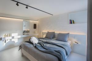 Snooz Ap Holiday & Business Flats - Ghent