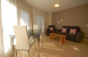 obrázek - Lets Holidays Centric Apartment in Tossa de Mar
